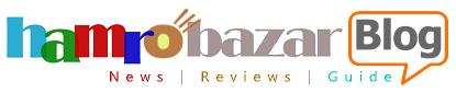Hamrobazar Blog