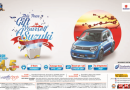 Maruti Suzuki Offer!!!