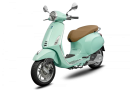Piaggio Group wins battle of design breaching against Chinese manufacturer