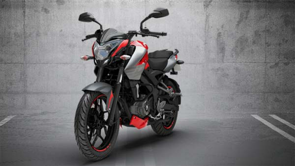 Bajaj to Bring New-Gen Pulsar 250 in 2021 – NS250 and RS250