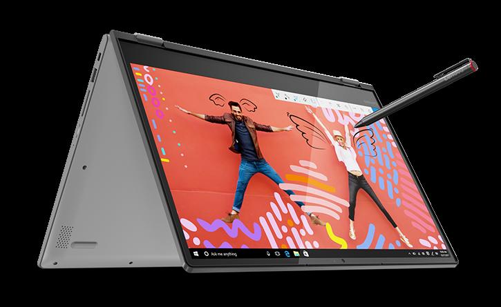 Lenovo IdeaPad Flex 14 price in nepal