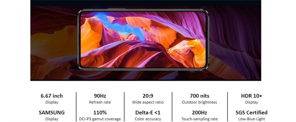 Asus Zenfone 8 Flip price in Nepal