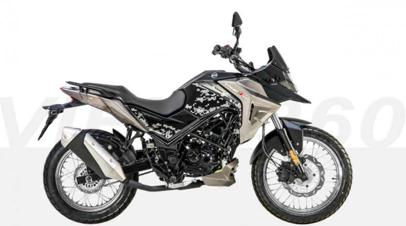 NH T 200 price in Nepal