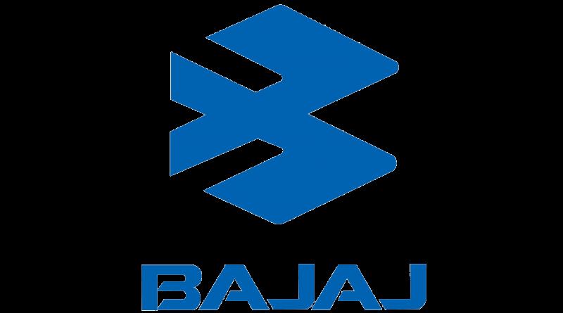 Bajaj bikes price in nepal