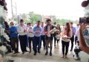 Jawa motorcycle showroom inaugurated in Nepalgunj