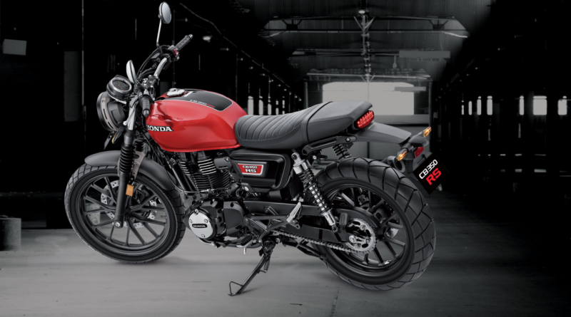 cb 350 rs price in Nepal