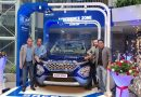 Tata Safari finally launched in Nepal